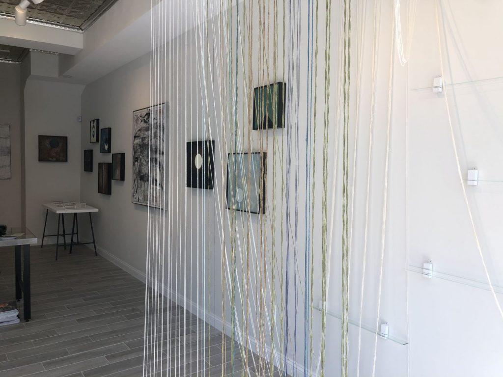 StepInTime April 2020 Coastal Contemporary Gallery, RI - Image_03