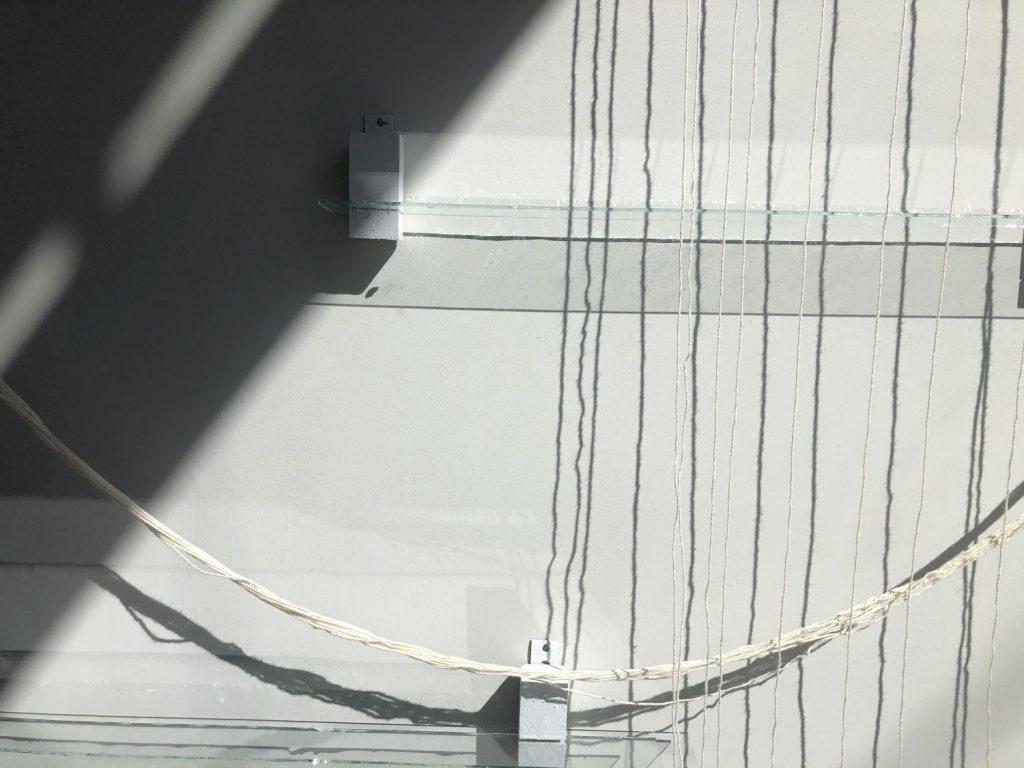 StepInTime April 2020 Coastal Contemporary Gallery, RI - Image_04