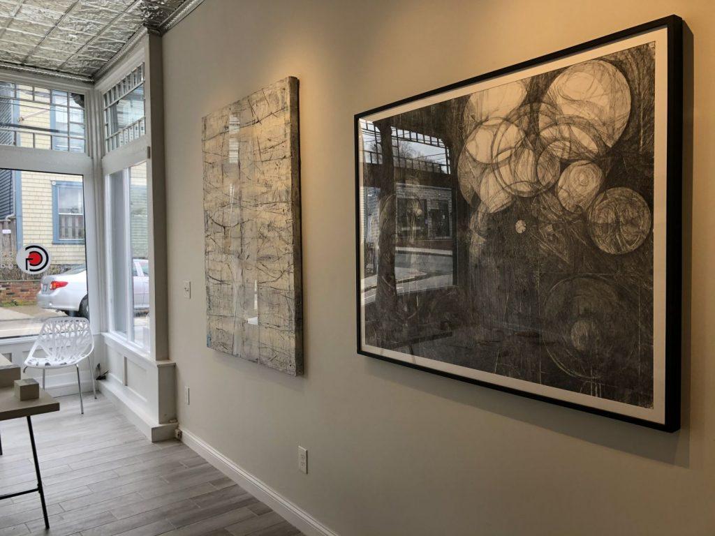 StepInTime April 2020 Coastal Contemporary Gallery, RI - Image_12