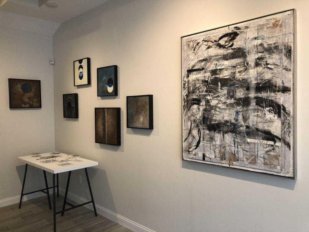 StepInTime April 2020 Coastal Contemporary Gallery, RI - Image_16