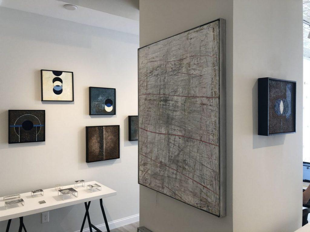 StepInTime April 2020 Coastal Contemporary Gallery, RI - Image_18