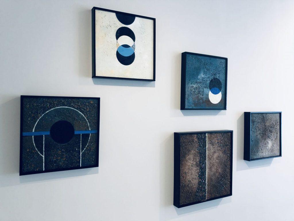 StepInTime April 2020 Coastal Contemporary Gallery, RI - Image_21