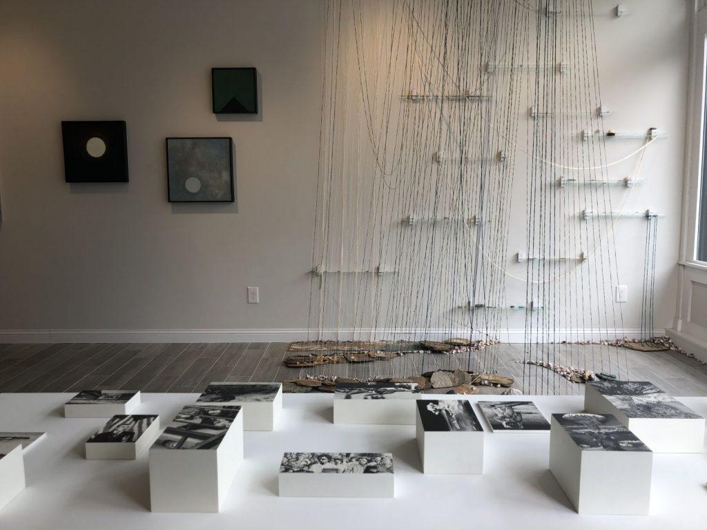 StepInTime April 2020 Coastal Contemporary Gallery, RI - Image_23