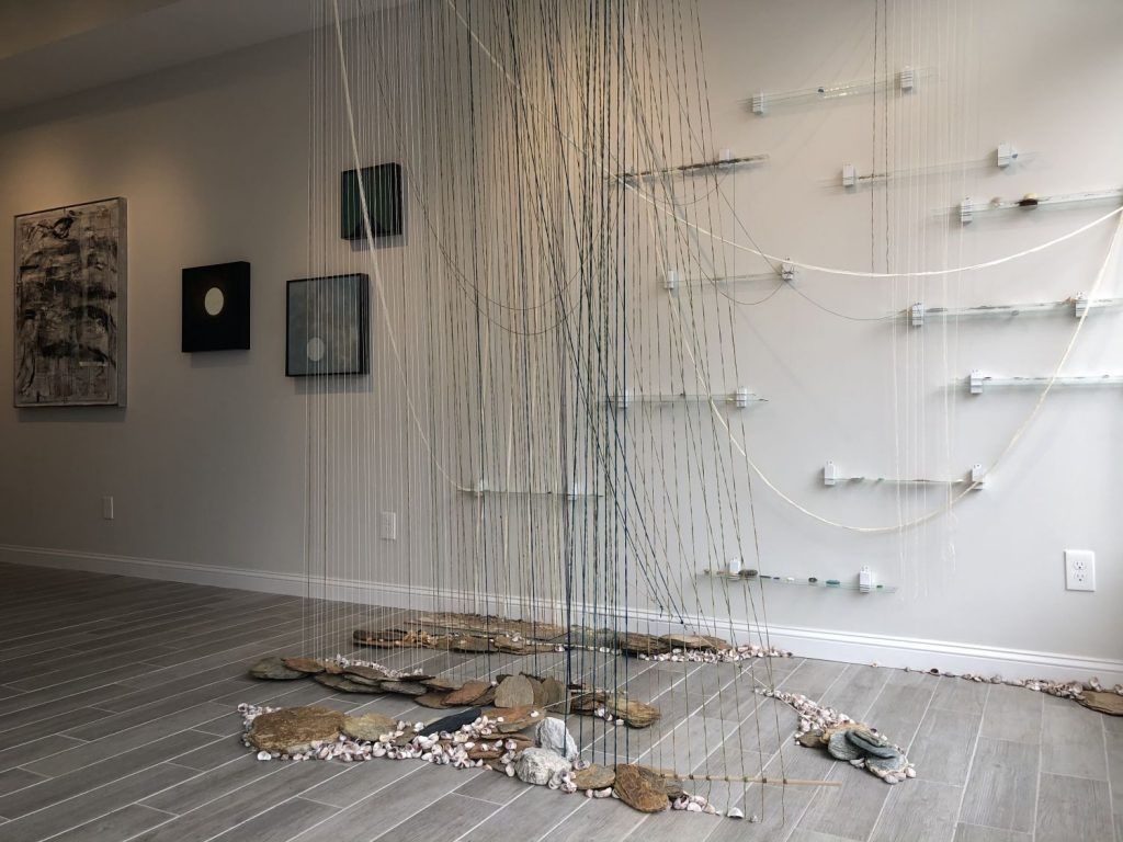 StepInTime April 2020 Coastal Contemporary Gallery, RI - Image_24