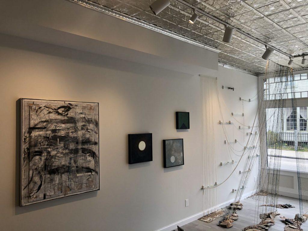 StepInTime April 2020 Coastal Contemporary Gallery, RI - Image_26