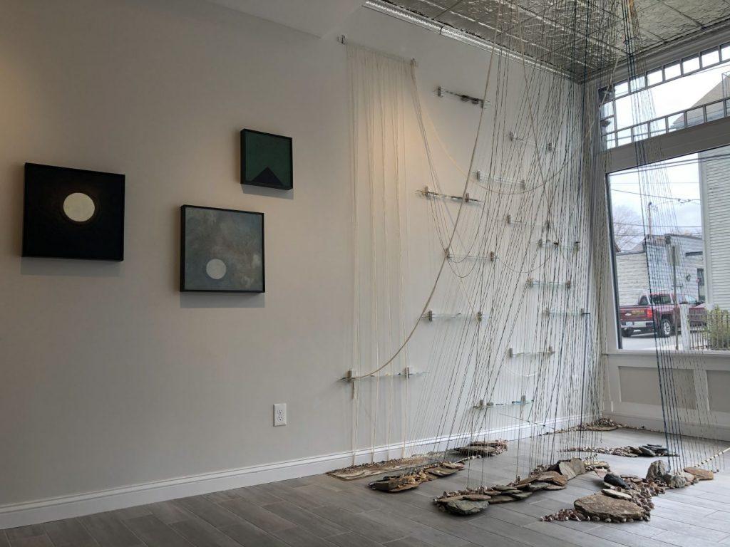 StepInTime April 2020 Coastal Contemporary Gallery, RI - Image_28