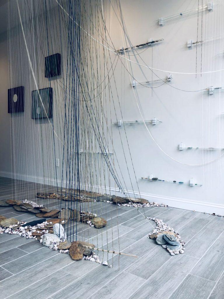 StepInTime April 2020 Coastal Contemporary Gallery, RI - Image_30