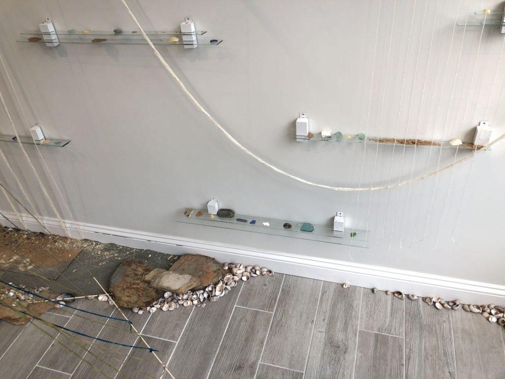 StepInTime April 2020 Coastal Contemporary Gallery, RI - Image_34