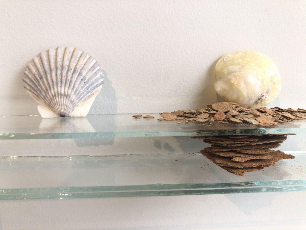 StepInTime April 2020 Coastal Contemporary Gallery, RI - Image_37