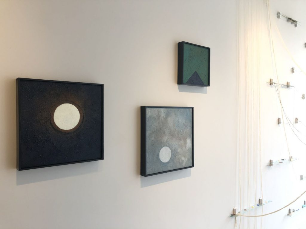 StepInTime April 2020 Coastal Contemporary Gallery, RI - Image_45