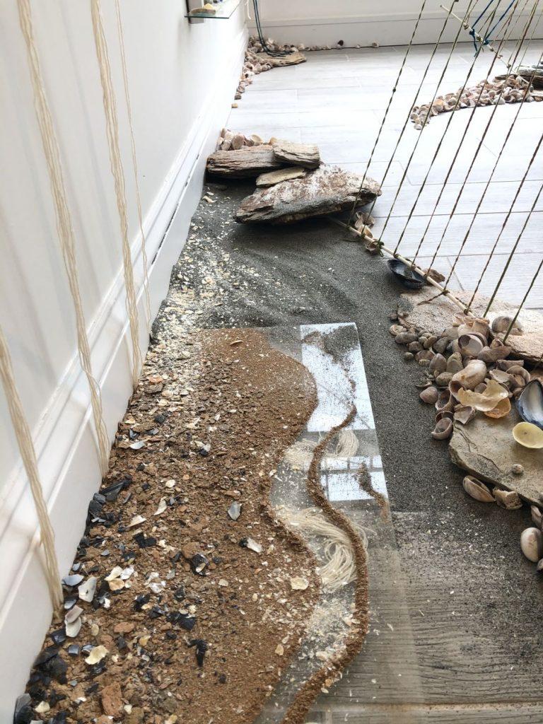 StepInTime April 2020 Coastal Contemporary Gallery, RI - Image_50