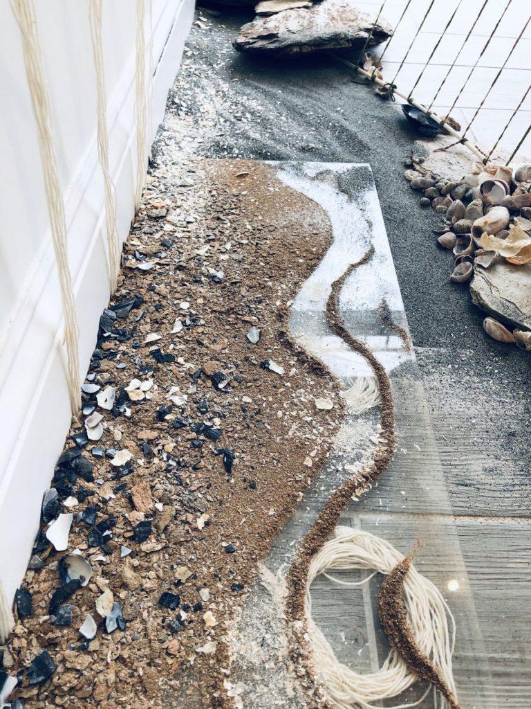 StepInTime April 2020 Coastal Contemporary Gallery, RI - Image_51