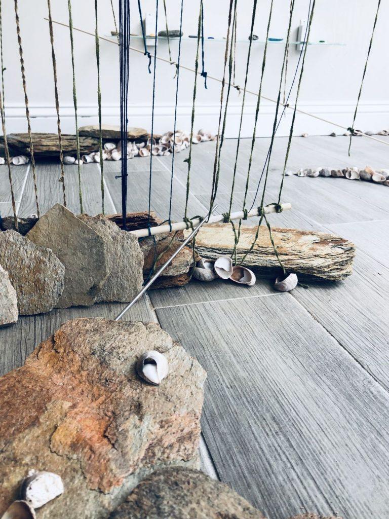 StepInTime April 2020 Coastal Contemporary Gallery, RI - Image_59